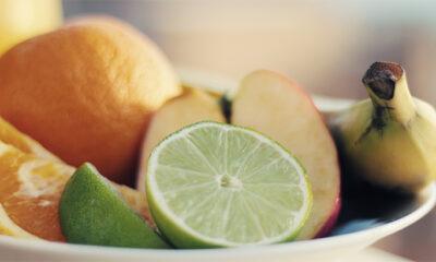 Da li je vitamin C opasan?
