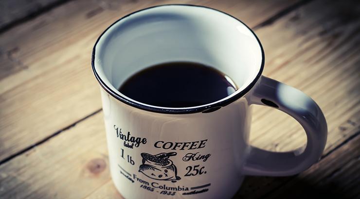 Da li je kava zdrava?
