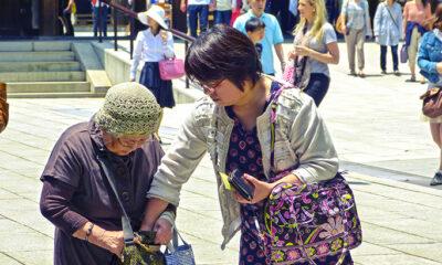 Kako brinuti o dementnim osobama?