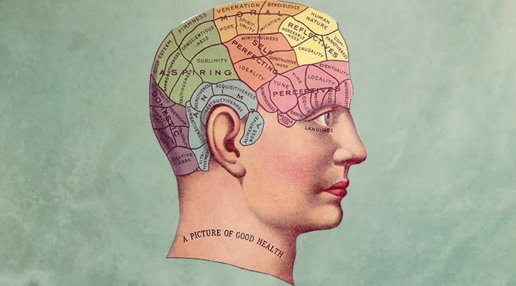 Kako poboljšati pamćenje?