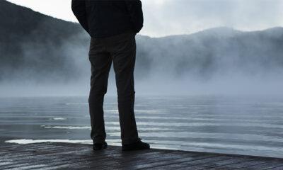 Kako pobijediti usamljenost nakon razvoda?