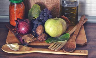 Gdje kupovati zdravu hranu?