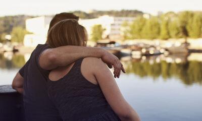 Kako imati dobar brak?