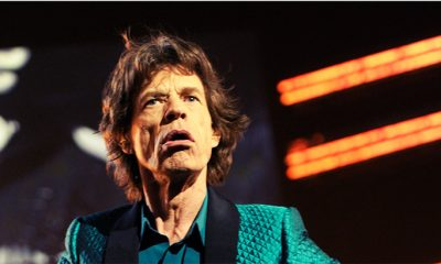 Koliko Mick Jagger ima godina?