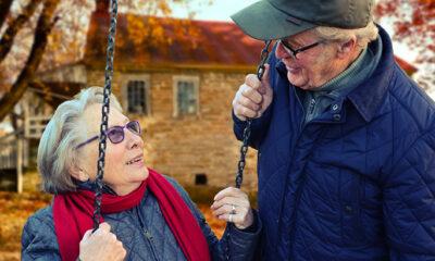 Kako biti sretan u braku?