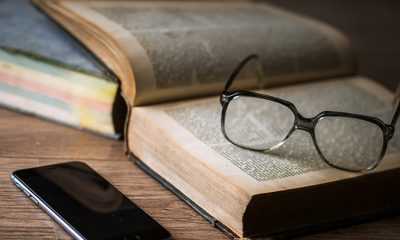 Kako čitanje utječe na zdravlje?