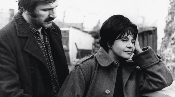 Najpoznatije jugoslavenske glumice