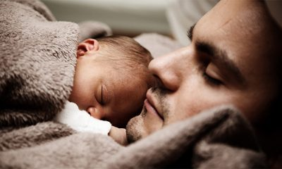 Požaliti nakon rođenja djeteta