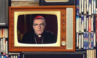 Vjerski prgrama HTV-a