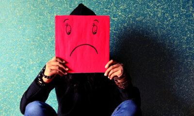 Kako biti sretan?