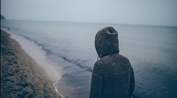 Kako se boriti protiv usamljenosti?