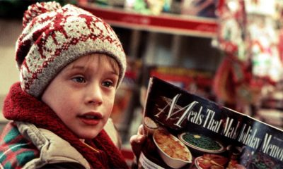 Gdje kupovati božićne darove?