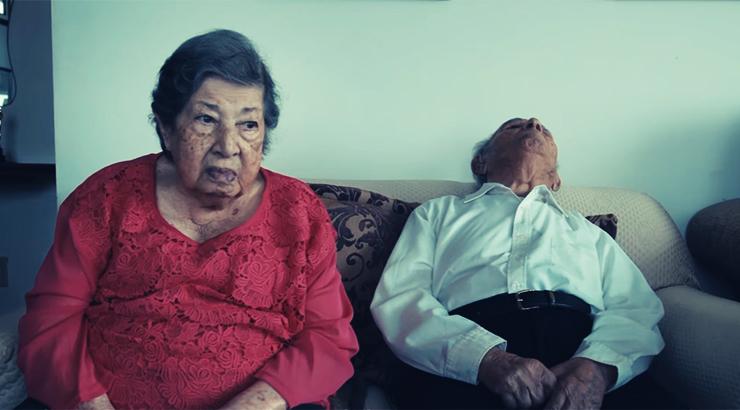Koliko je trajao najduži brak?
