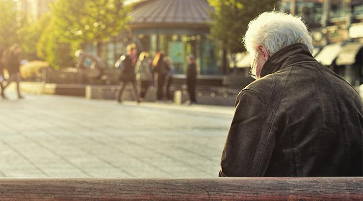 Kako sačuvati imovinu u starosti?