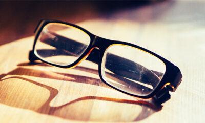 Kada nositi naočale?
