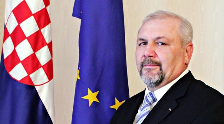 predsjednik umirovljenika hrvatske