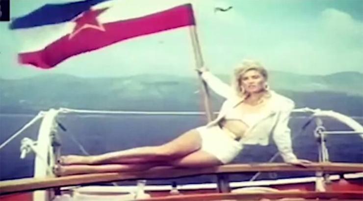 Zašto je Jugoslavija bila bolja?