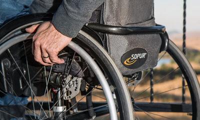 Turizam za invalide, turizam za osobe s invaliditetom