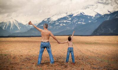 Kako popraviti odnos s djecom?