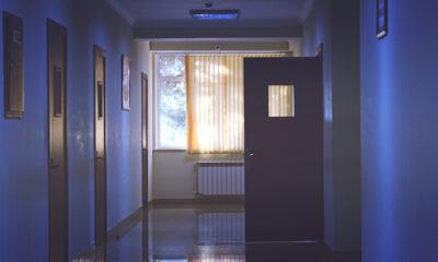 Gdje je dopuštena eutanazija?