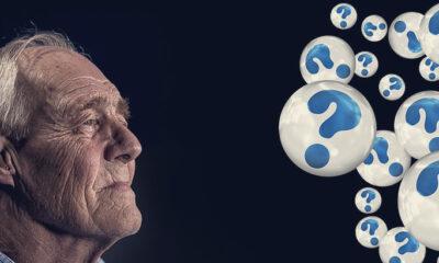 Kako prepoznati Alzheimera?