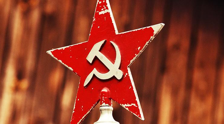 Je li komunizam bio loš?