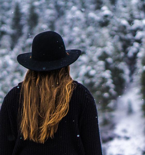 Koliko dugo nositi crninu?
