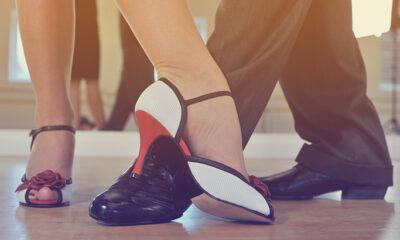 Gdje plesati?