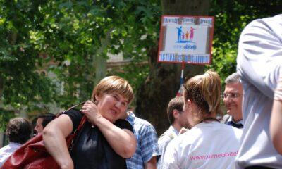 Željka Markić kontracepcija