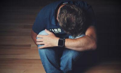 Kako se boriti protiv depresije?