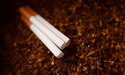 Gdje kupiti švercani duhan?