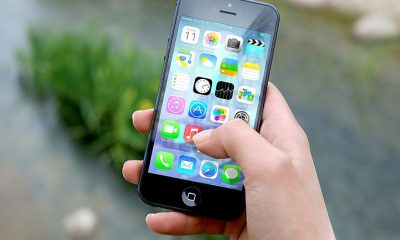 Dug za mobitel