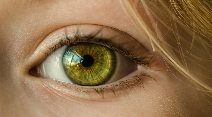 Kako sačuvati vid?