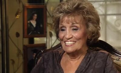 Najstarija žena koja je operirala grudi, najstarija žena koja je stavila silikone