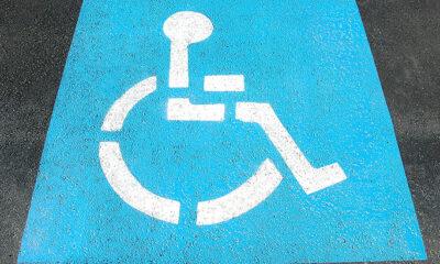 Koliko u Hrvatskoj ima invalida?