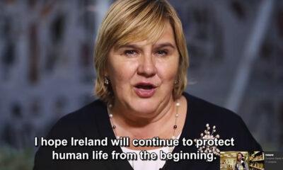 Hoće li Hrvatska zabraniti pobačaj?