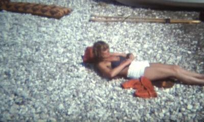 Nudističke plaže u Hrvatskoj
