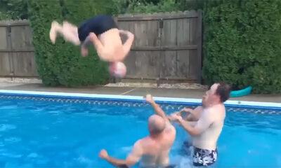 Gdje kupiti bazen?