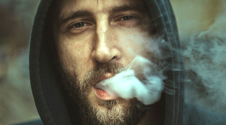 Zašto su cigarete skupe?