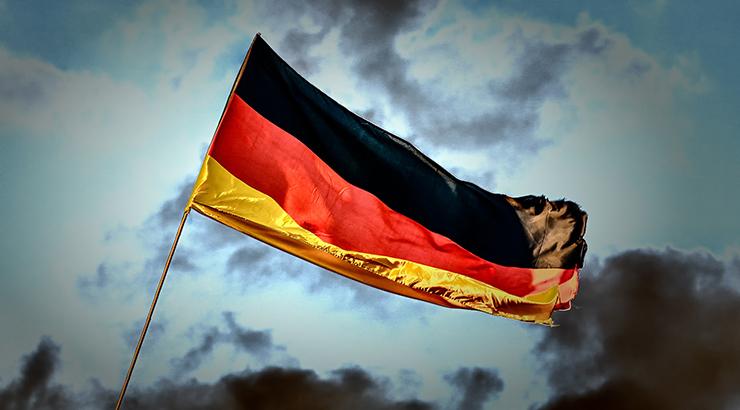 Kako do njemačke penzije?