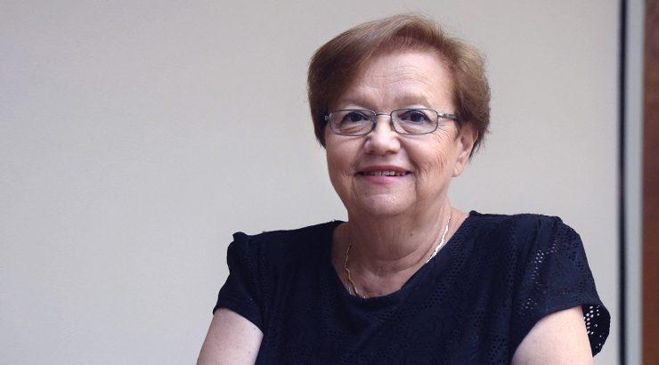 Matica umirovljenika Hrvatske