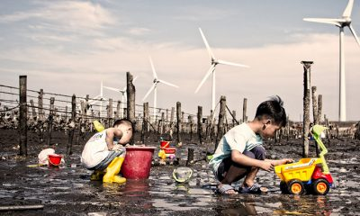 Kako zaštiti okoliš?