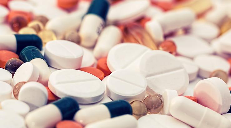 Jedan aspirin dnevno
