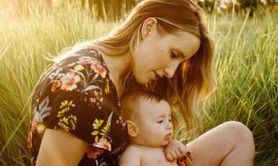 Hću li zbog porodiljnog imati manju mirovinu?