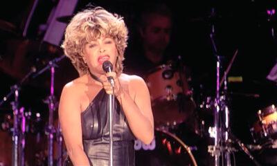 kada je rođena Tina Turner?