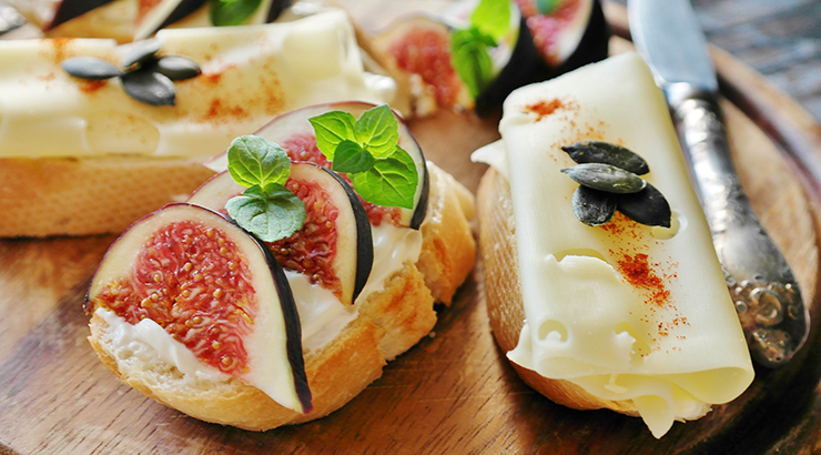 Ovisnost o siru