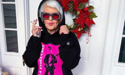 moda za starije