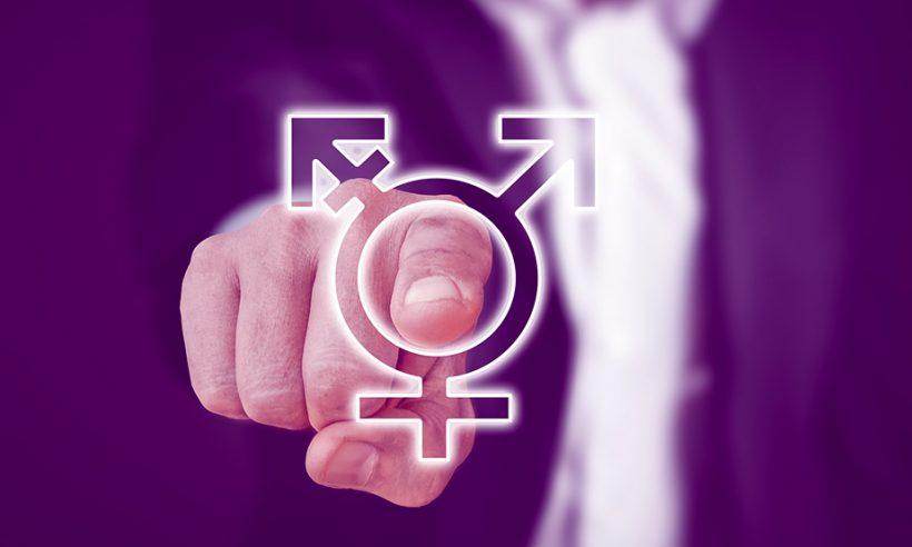 Njemačka uvela treći spol