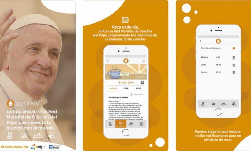 aplikacija za druženje za štrebere