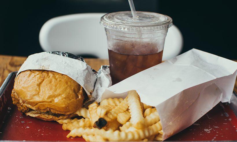 Od čega dođe masna jetra?